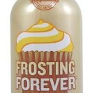 Bath & Body Works Temptations Frosting Forever 3 in 1 Body Wash, Bubble Bath, &