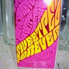Sweet Pea Forever Eau De Toilette 2.5 oz JUMBO!