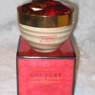 Japanese Cherry Blossom Couture Limited Edition Swirling Shimmer Body Creme by B