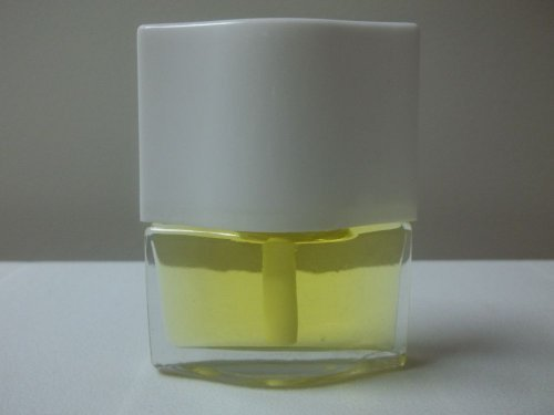 Scentport Home Aromatherapy Fragrance Refill Tranquil Mint