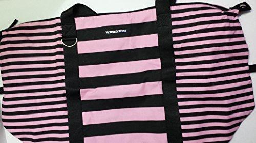 VICTORIA'S Secret Getaway Bag