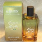 C.O. Bigelow Ginger Mentha EDT No. 1319
