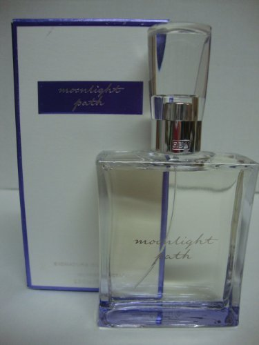 Moonlight Path Eau De Toilette 2.5 Oz By Bath & Body Works