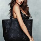 Victoria's Secret Tease Bag, Cosmetics Tote Lmt Ed.