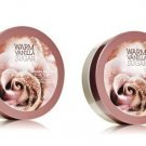 "Bath & Body Works Signature Collection """" Warm Vanilla Sugar"""" Gift Set ~ Body But"