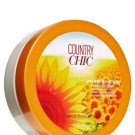 Bath & Body Works Signature Collection Body Butter Country Chic 7 OZ