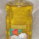 Bath & Body Works Classics Coco Cabana Refreshing Shower Gel 10 fl oz (295 ml)