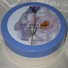 Bath and Body Works Moonlight Path Body Butter Signature Collection 7 Oz