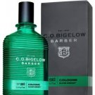 C.O. Bigelow Barber Cologne Elixir Green, 2.5 oz
