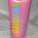 FROZEN DAIQUIRI Temptations Shimmer Lotion 6oz Bath & Body Works