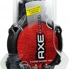 Axe Detailer 2-Sided Shower Tool, Colors May Vary 1 ea (Pack of 3)