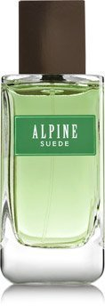 Bath and Body Works Alpine Suede Cologne For Men