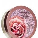Bath & Body Works Warm Vanilla Sugar Body Butter 7.0 Oz