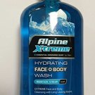Alpine Xtreme Mountain Stream Body Wash, 28 oz