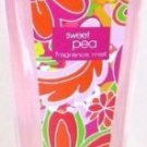Bath & Body Works Sweet Pea Signature Collection Fragrance Mist 8 fl oz (236 ml)