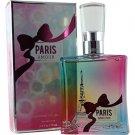 Bath & Body Works Paris Amour Eau de Toilette 2.5 oz / 75 ml
