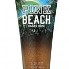 Victoria's Secret Summer Crush 2 in 1 Wash & Scrub Limited-edition 10.1oz - Guar