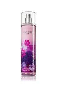 Black Raspberry Vanilla for Women 8.0 oz Body Mist Spray