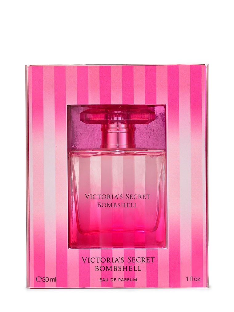 victoria 39 s secret bombshell eau de parfum. Black Bedroom Furniture Sets. Home Design Ideas