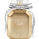 Victoria's Secret Bombshell Nights Eau de Parfum