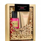 Victoria's Secret Crush Gift Set
