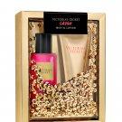 Victoria's Secret Crush Gift Set