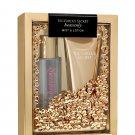Victoria's Secret Heavenly Gift Set