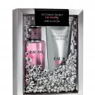Victoria's Secret Eau So Sexy Gift Set