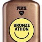 Victoria's Secret PINK Bronze Athon Bronzing Shimmer Oil 8.4 oz