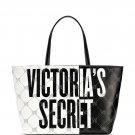 Victoria's Secret VS Monogram Everything Tote