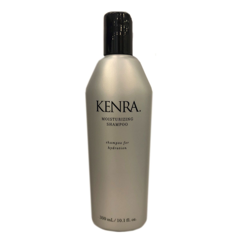 Kenra Moisturizing Shampoo 10.1 fl. oz