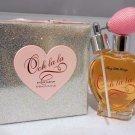 Victoria's Secret Ooh La La Eau De Parfum 3.4 oz / 100 ml