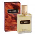 Aramis Eau de Toilette Natural Spray 3.7 fl. oz