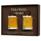 Vera Wang Classic Gift Set for Men