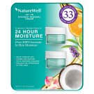 Nature Well Dynamic Renewal Cream 1.7 oz., 2 pk