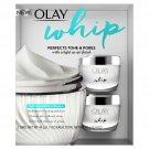 Olay Whip Face Moisturizer 1.7 oz., 2 pk