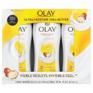 Olay Ultra Moisture Body Wash 23.6 fl. oz., 3 pk