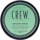AMERICAN CREW Travel Size Forming Cream