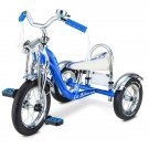 Schwinn Lil' Sting-Ray Super Deluxe Tricycle