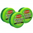 O'Keeffe's Working Hands 2.7 oz. Jar, 3 pk
