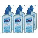 Purell Healthy Soap, Various Scents 12 fl. oz., 6 pk