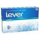Lever 2000 Bar Soap, Original 4 oz., 16 ct