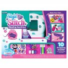ArtSkills DIY Sewing Machine