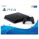 Sony PlayStation 4 Slim 1TB Console