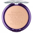 YOUTHFUL WEAR™ COSMECEUTICAL YOUTH-BOOSTING ILLUMINATING FACE POWDER