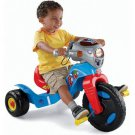 Fisher-Price Thomas & Friends Lights and Sounds Trike