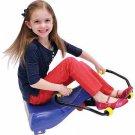 Roller Racer, Sport Model