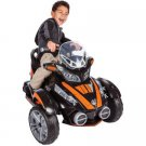 Star Wars X Wing 6V Electric Battery-Powered Ride-On Toy by Huffy