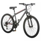 "24"" Roadmaster Granite Peak Boys' Bike"
