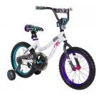 """16"""" Girl's Monster High Bike"""